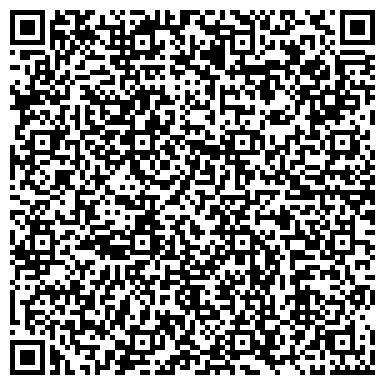 QR-код с контактной информацией организации Ремонтная мастерская сварочных работ «Аргонщик»