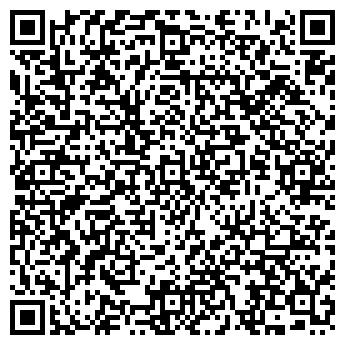 """QR-код с контактной информацией организации ООО""""СИНТЕЗ"""""""