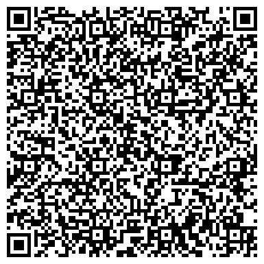 """QR-код с контактной информацией организации ПАО """"Проектный институт """"Запорожский Дипроэлектро"""""""