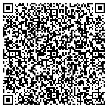QR-код с контактной информацией организации ЧП Наливайко М.