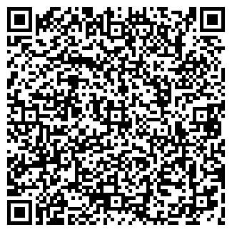 QR-код с контактной информацией организации ТДВ ПКФ, ООО
