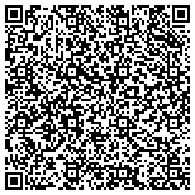 QR-код с контактной информацией организации Частное предприятие Окна Proof Quality Inc. Received