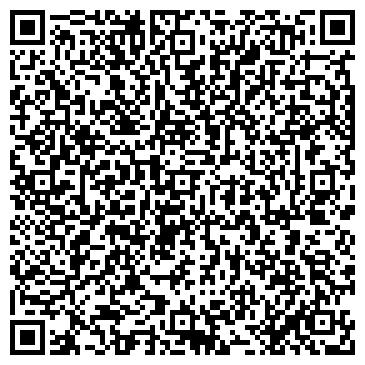 """QR-код с контактной информацией организации """"Технострой"""" СПД Поляков Н.А."""