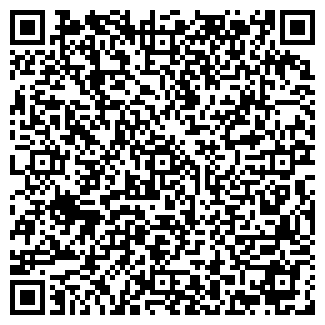 QR-код с контактной информацией организации ЮГ-ЛЕН КОМПЛЕКТ, ООО