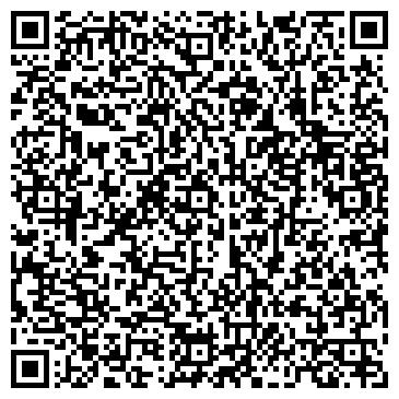 """QR-код с контактной информацией организации ООО """"Инвест Ресурс"""""""