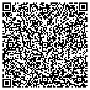 """QR-код с контактной информацией организации ООО """"Бренд Вижн Репаблик"""""""