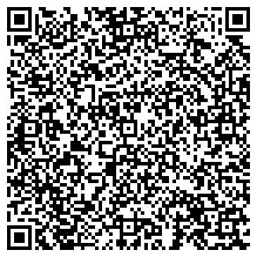 QR-код с контактной информацией организации Мастерская дизайна STEND DIZAIN