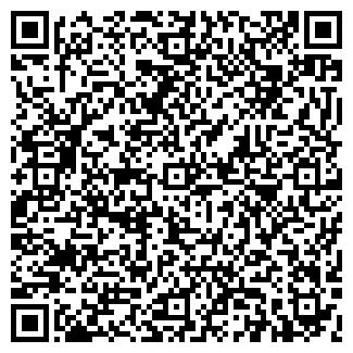 QR-код с контактной информацией организации Корж В.В.