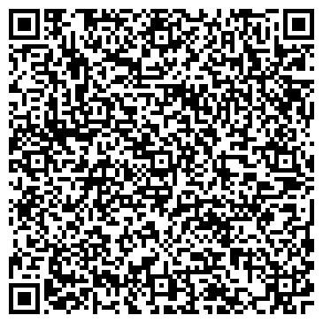 QR-код с контактной информацией организации Архитектурное макетное бюро