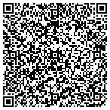 """QR-код с контактной информацией организации ТОО """"Стройпартнермаркет"""""""