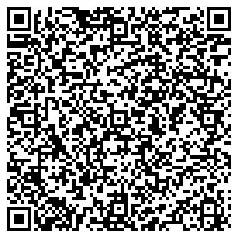 QR-код с контактной информацией организации ЧП Капітонов