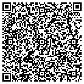 QR-код с контактной информацией организации Общество с ограниченной ответственностью ТОВ СПЕЦТЕХСЕРВИС