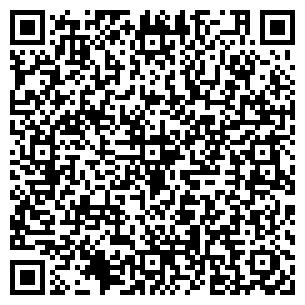 QR-код с контактной информацией организации ИП Шанырак