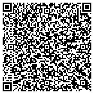 """QR-код с контактной информацией организации Частное предприятие ЧСУП """"Белспецмонтажсервис"""""""