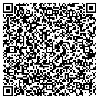 """QR-код с контактной информацией организации Общество с ограниченной ответственностью ООО """"Геоземград"""""""