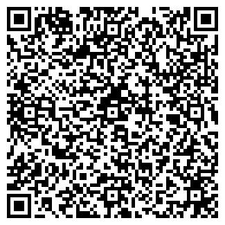 QR-код с контактной информацией организации Satiko