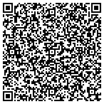 """QR-код с контактной информацией организации ЧП """"СервисИнфоСеть"""""""