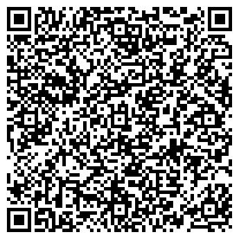 QR-код с контактной информацией организации НИЖНЕВОЛЖСКОБУВЬ, ООО