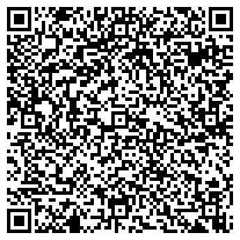 QR-код с контактной информацией организации Газстрой-С