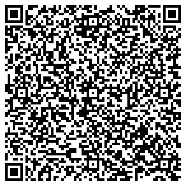 QR-код с контактной информацией организации ФОП Бондаренко Виктор Викторович