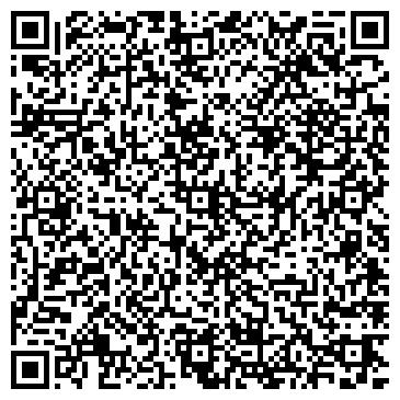 QR-код с контактной информацией организации SKA, магазин
