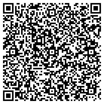 """QR-код с контактной информацией организации ООО """"Зернотрейд"""""""