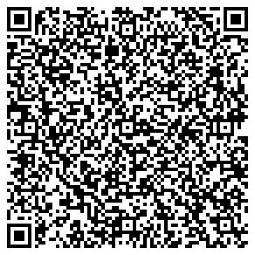 """QR-код с контактной информацией организации ООО """"Ника-Акватек"""""""