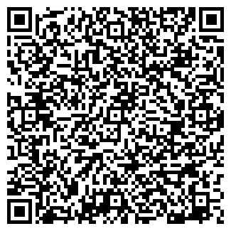 QR-код с контактной информацией организации Частное предприятие Волынь-Сич