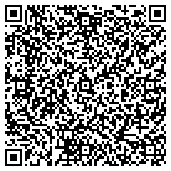 QR-код с контактной информацией организации ТОВ «Мрамор-монтаж»