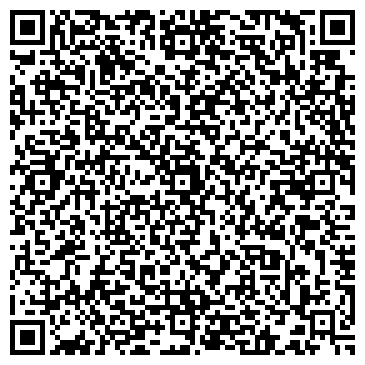 """QR-код с контактной информацией организации Общество с ограниченной ответственностью Компания ООО """"VivoSmart"""""""