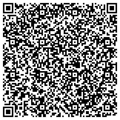 QR-код с контактной информацией организации Общество с ограниченной ответственностью ООО «ЭЛЕКТРОТЕХСИСТЕМЫ»