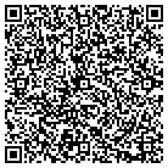 QR-код с контактной информацией организации Майстер Фільтр