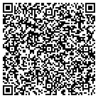 QR-код с контактной информацией организации Частное предприятие Компания «Comtec»
