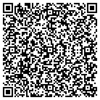 QR-код с контактной информацией организации А-ТРЕЙД СКЛАД