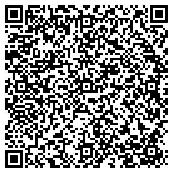 QR-код с контактной информацией организации ИП Комченко С.И.