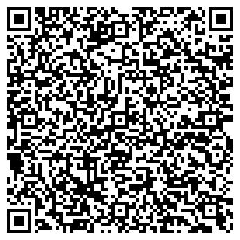 QR-код с контактной информацией организации ИП Утепление
