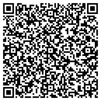 QR-код с контактной информацией организации КераниксПром, ООО