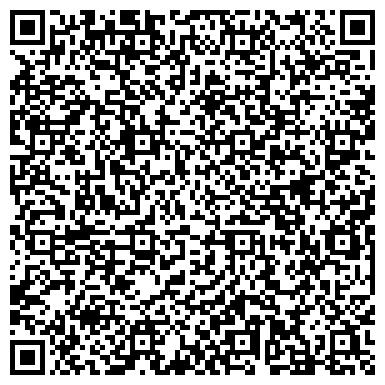 QR-код с контактной информацией организации ИП Восстановление и ремонт старых полов