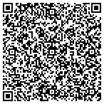 QR-код с контактной информацией организации ЕДИНАЯ ЕВРОПА-ХОЛДИНГ АООТ ВОЛЖСКИЙ ФИЛИАЛ