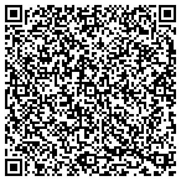 QR-код с контактной информацией организации ООО Автотехцентр