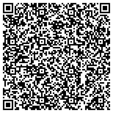 QR-код с контактной информацией организации ОП Бурение скважин в Чернигове