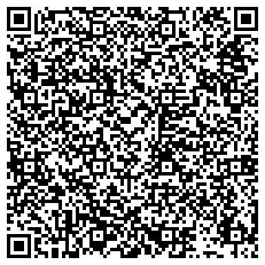 """QR-код с контактной информацией организации Частное предприятие ЧУП """"Адвентум групп"""""""