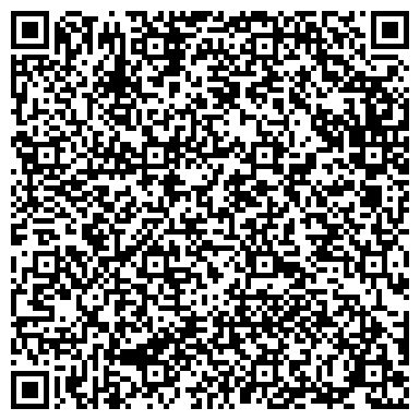"""QR-код с контактной информацией организации СООО """"СтройОгнеупор"""""""