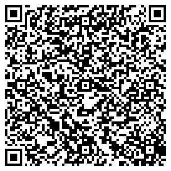 """QR-код с контактной информацией организации Частное предприятие ЧП """"БУГФОРЕСТ"""""""