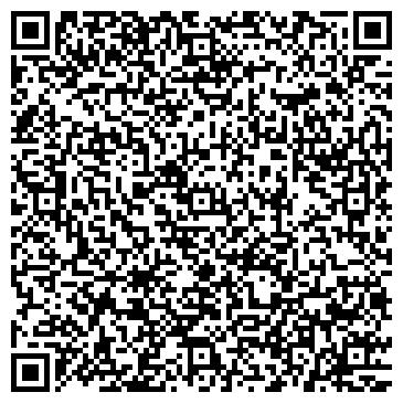 QR-код с контактной информацией организации ООО «КСК-стандарт Брест», Общество с ограниченной ответственностью