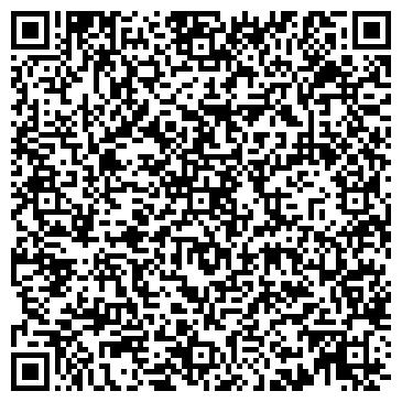 QR-код с контактной информацией организации ИП Коряго В. А.