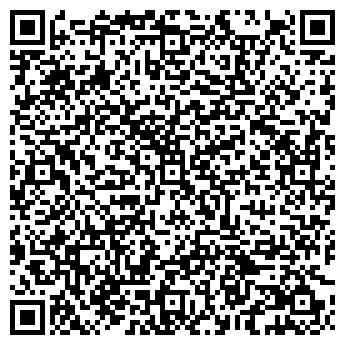 QR-код с контактной информацией организации Частное предприятие ИП Каптур С.В.