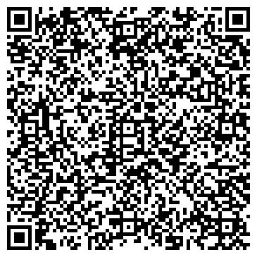 """QR-код с контактной информацией организации Интернет магазин """"Всё для Дома"""""""
