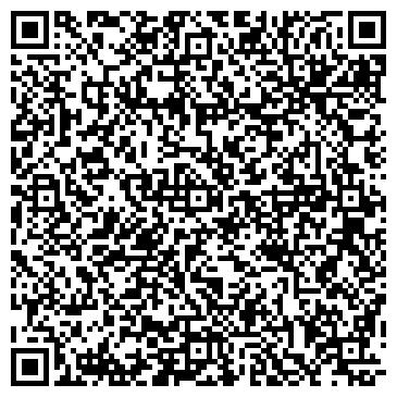 """QR-код с контактной информацией организации ЧП """"ТехСервисЭнергосбережение"""""""