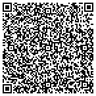 QR-код с контактной информацией организации Публичное акционерное общество ОАО «Строительный Трест №8», Брест